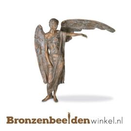 Beeld engel BBW84123