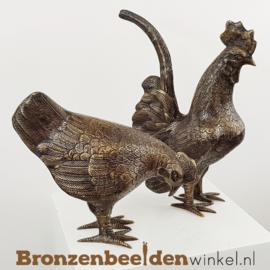 Kippen beelden BBW5337-5333