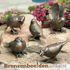 Bronzen musjes BBW37991