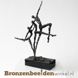 """Zakelijk geschenk """"Nieuwe hoogtes bereiken"""" BBW006br64"""