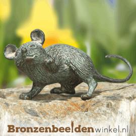 Muizen beeldje BBW37035