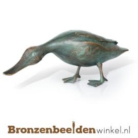 Bronzen eend BBW76830