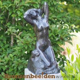 "Rodin beeld ""Toilette de Venus"" BBW55936"