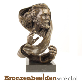 Beeld van God BBWYY27