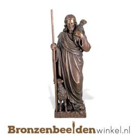 """Christus beeld """"De Goede Herder"""" BBW94840"""