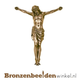 Christus beeld BBWP61064