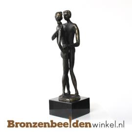 """Huwelijkscadeau """"Verliefd"""" BBW003br41"""