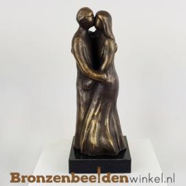 """Huwelijksgeschenk """"Tederheid"""" BBW005br89"""