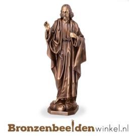 Jezus Christus beeld BBW89002