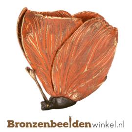 Bronzen reuzenvlinder BBW85524