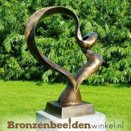 "NR 10 | Afscheidscadeau ""Het Levenspad"" BBW91235br"