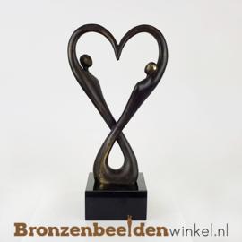 """Liefdes kado """"Oneindige Liefde"""" BBW007br18"""