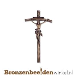 Bronzen Jezus Christus beeld BBW20062
