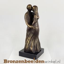 """Huwelijksgeschenk """"Tederheid"""" BBW071br43"""