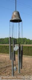 Windgong brons BBWWC0118br