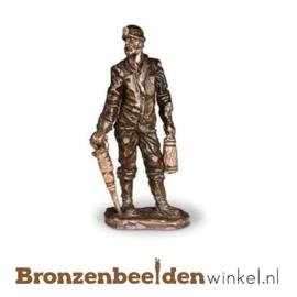 Beeldje mijnwerker BBW85408