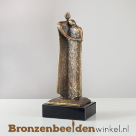 """Gedenkbeeldje """"Troost vinden bij Elkaar"""" BBW84249"""