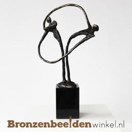 """Huwelijkscadeau """"Verbonden"""" BBW004br37"""