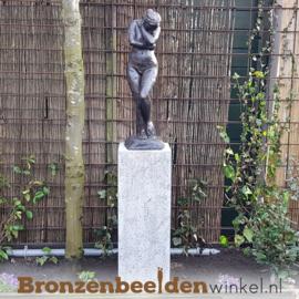 Naakte vrouw van Rodin BBW55912