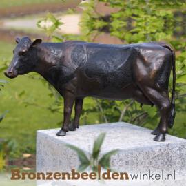 Bronzen koe BBW91154br