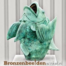 Tuinbeeld reuzenvis BBW1143br