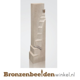Beeld veer BBW20765