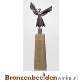 Beeld engel BBW84096