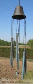 Windgong brons BBWWC0117br