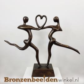 """Liefdes kado """"Trouw aan Elkaar"""" BBW001br16"""
