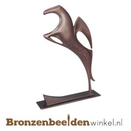 Grieks beeld Pegasus brons BBW87241