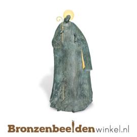 """Christus beeld """"De Goede Herder"""" BBW84177"""