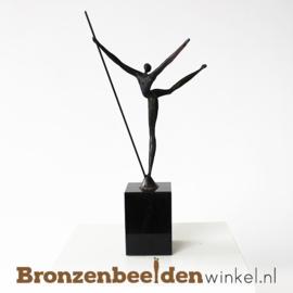 """Zakelijk geschenk """"Beweging"""" BBW003br57"""