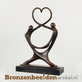 """Liefde geschenk """"Jij en Ik"""" BBW007br26"""