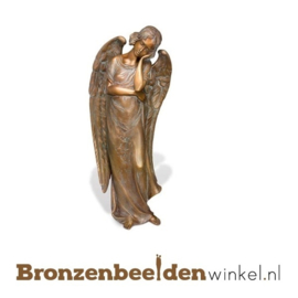 Beeld engel BBW84176