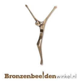 Bronzen Jezus Christus beeld BBW22070