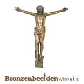 Christus beeld BBWP61067