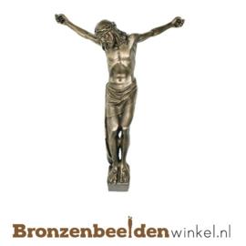 Christus beeld BBWP61059