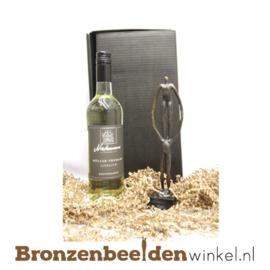 Eindejaarsgeschenk wijnpakket BBW00382GP
