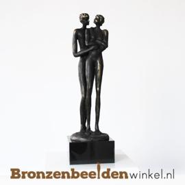 "Huwelijkscadeau ""Samenzijn"" BBW004br02"