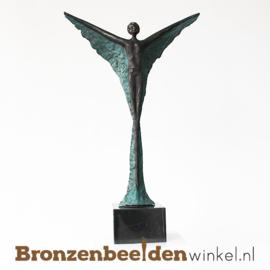 """Sterkte cadeau """"De Beschermengel"""" BBW004br74"""