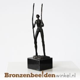 """Zakelijk geschenk """"Houvast bieden"""" BBW006br65"""