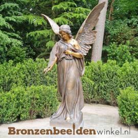 Groot beeld Engel BBW94530