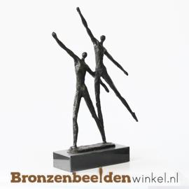 """Huwelijkscadeau """"Pluk de Dag"""" BBW006br46"""