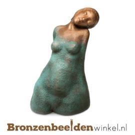 Grieks beeld Aphrodite brons BBW87704