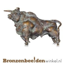 Exclusief stierenbeeld BBW87506
