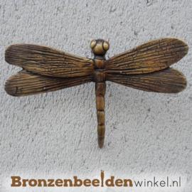 Beeld libelle beeld BBW1061