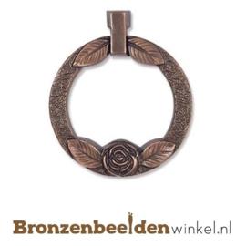 Beeld rozet BBW32331