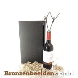 Eindejaarsgeschenk wijnpakket BBW00600GP