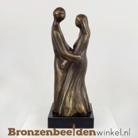 """Huwelijkscadeau """"Gemaakt voor Elkaar"""" BBW005br90"""