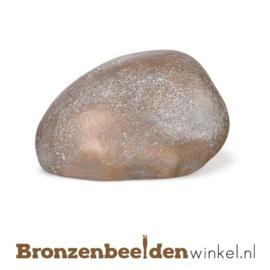 Beeld kei BBW31042